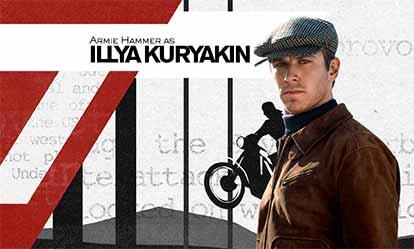 character-illya